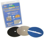 Dia-Sharp® Magna-Disc™ Honing Kit