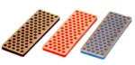 70 mm Mini Diamond Ski & Snowboard - Kit of 3 Whetstones™