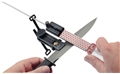 Diafold® Magna-Guide™ Sharpening System